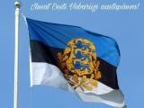Eesti 2021.a. Iseseisvuspäev