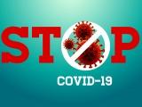 План по предотвращению распространения вируса COVID-19 в Таллиннской Ляэнемере гимназии