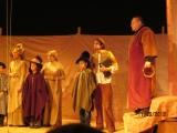 Algklasside õpilased Vene Draamateatris