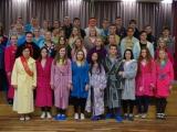 10. klassi  Rebaste ristimine