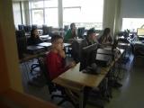 Erudeeritud õpilased