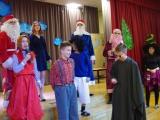Jõulukontserdid