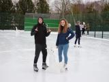Talvine  tervisepäev