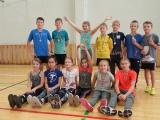 Läänemere   gümnaasiumi   õpilaste  spordisaavutused