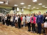 Eesti  Vabariigi  kodanikupäev