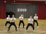 Tantsufestival