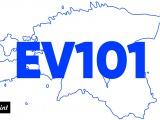 EV  101.aastapäeva  aktused