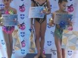 """Kolmanda  B  klassi  spordisaavutused  Kolmanda  b klassi  õpilane  Ajan  Nabijeva iluvõimlemisvõistlustel """"Veebruari täht 2020"""", mis  toimusid  15.veebruaril   Maardus , saavutas  vabaharjutuses  ja  võruharjutuses  1.koha  ja oli parim  21  osavõtja  se"""